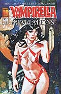 Revelations 1 - Jose Gonzales cover